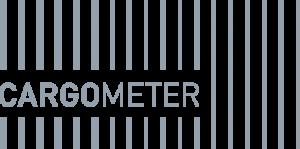 cargometer_logo_rgb