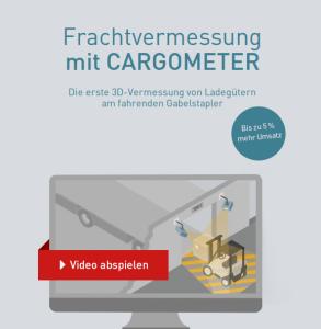 20151130_cargometer_website live