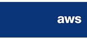 CARGOMETER wurde durch JITU – PreSeed des BMWFJ gefördert, abgewickelt durch die AWS. CARGOMETER wird aktuell durch JITU – Seed des BMWFJ gefördert, abgewickelt durch die AWS.
