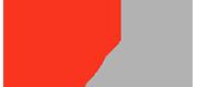 CARGOMETER wurde durch die FFG im Rahmen von Innovationsschecks für Innovations- und Forschungsberatung für Klein- und Mittelunternehmen gefördert.