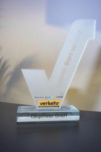 20161123_wochenzeitung-verkehr_startup-trophy-2016
