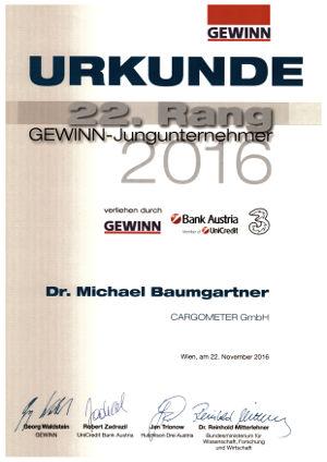 20161130_gewinn_jungunternehmer2016_urkunde