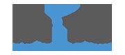 CARGOMETER wird im Inkubator der INiTS Universitäres Gründerservice Wien GmbH, einem Unternehmen der Universität Wien, TU Wien und der ZIT, betreut und im Rahmen des AplusB Programms gefördert.